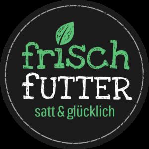 FRISCHfutter-Logo-11