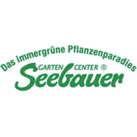 Gartencenter_Seebauer_Logo