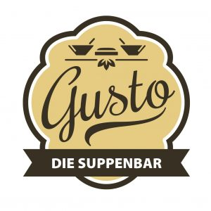 Logo_Gusto_final
