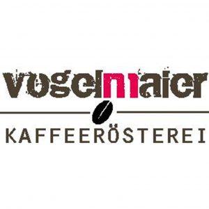 logo_vogelmaier_zs