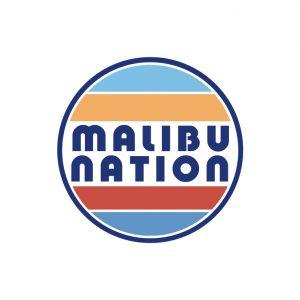 MalibuNation-logo1-final1024_1