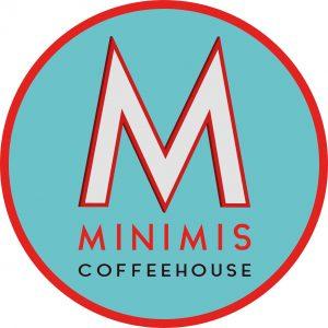 Minimis_Logo_ohneHG_FINAL_RGB