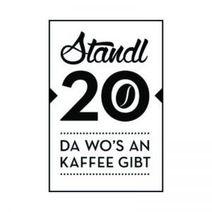 Standl20-Brewing-Bartender