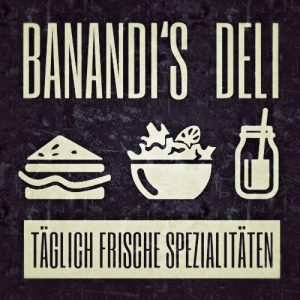 banandis-deli-logo