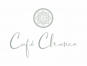 cc_logo_244