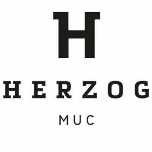 logo_herzog_muenchen