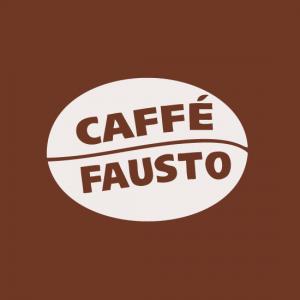 partner_caffe-fausto1