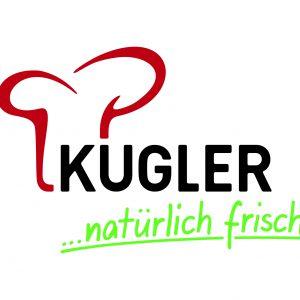 KUF_Logo_CMYK_030517